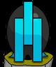 World 8 Xedelkajon Outpost Icon