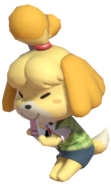 0.2.Isabelle Blowing a Whistle