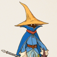 273171-final fantasy tactics a2 hume black mage