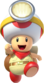 318px-Img-adventures-captain-toad