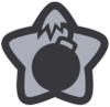 Ability Star Bomb KSA
