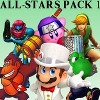 AllStarPack1SGY