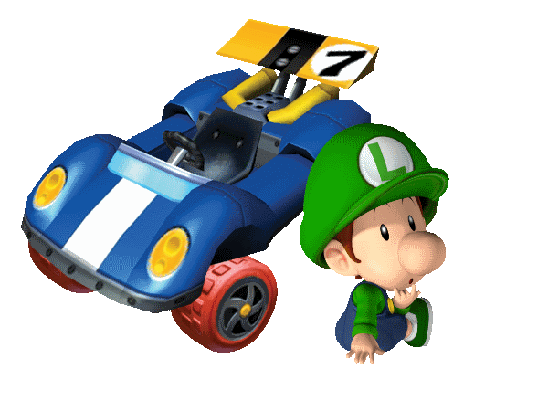 filebaby luigi 20png