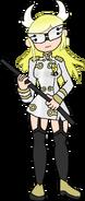 CommanderZellen