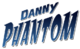 DannyPhantomLogo