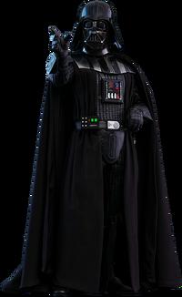 Darth-vader-special-edition star-wars silo