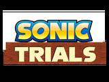 Sonic Trials