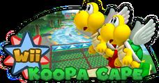 InfinityRemixCourse Wii Koopa Cape