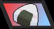 InfinityRemix Onigiri