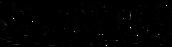 JSSB character logo - Samurai Warriors