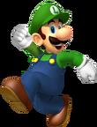 Luigi3diy