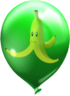 MP11BananaBalloon
