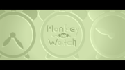 Monkey Watch story title