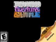 Overture sample
