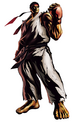 Ryu3d