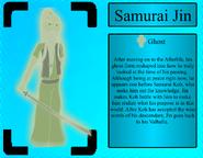 SamuraiJinProfile