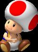 Toadd