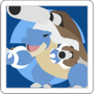 TriumphBlue Icon Final (Low Res)