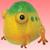 YellowWogSGY