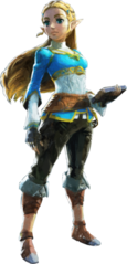 Zelda-1