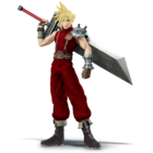 ACL - SSBSwitch WIF recolour - Cloud 1