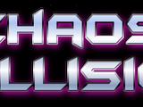 Chaos Collision
