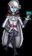 CountHendrick