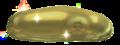 Goldchuchu