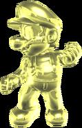 Goldmario0