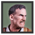 JSSB Character icon - Richtofen