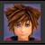 JSSB Character icon - Sora