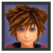 JSSB Character icon - Sora