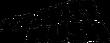 JSSB character logo - Gravity Rush