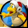 MTUSFireBro Icon