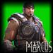 MarcusSelectionBox