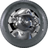 Metal Mario MKG