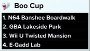 Mk9-courses-cup-boo-dlc