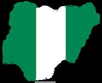NigeriaCassiopeia