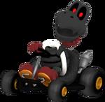 SB2 Dry Bones Kart recolor 7