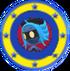 Sonic Championship - Zole