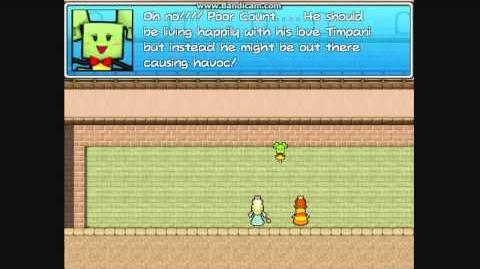 Super Mario Revival - Gameplay (Sneak Peak)