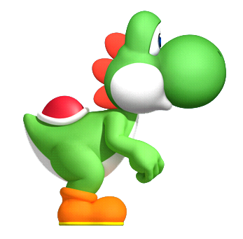 File:Super Yoshi.png