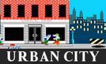 UrbanCitySGY