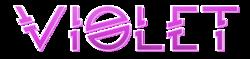 VioletTTODTag