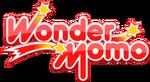 250px-Wonder Momo logo