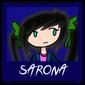 ACL Fantendo Smash Bros X character box - Sarona
