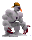 Bad Mr Frosty C2-1-