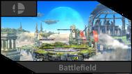 BattlefieldVersusIcon
