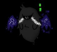 Centauridro-(Fandro)
