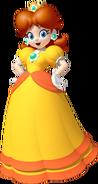 Daisy MK7